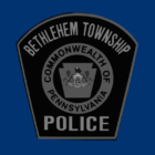Bethlehem Township Police