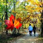 Fall Back Clocks Change