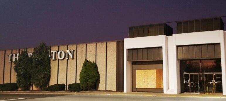 Bon-Ton Quakertown