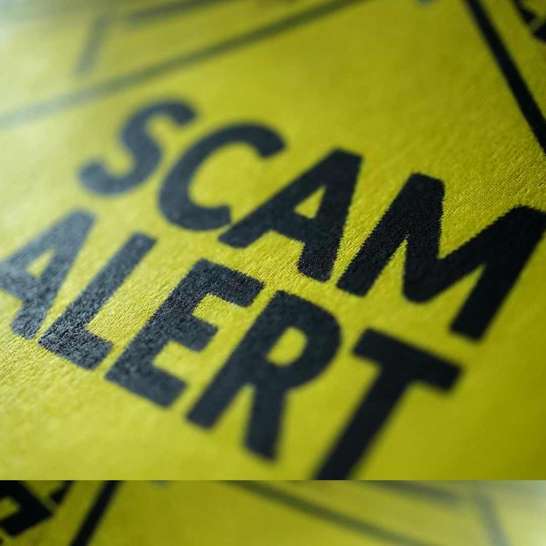 Gift Card Scam Lower Saucon