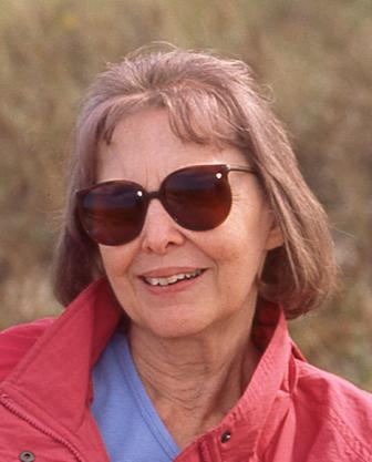 Constance Diane Brodhead