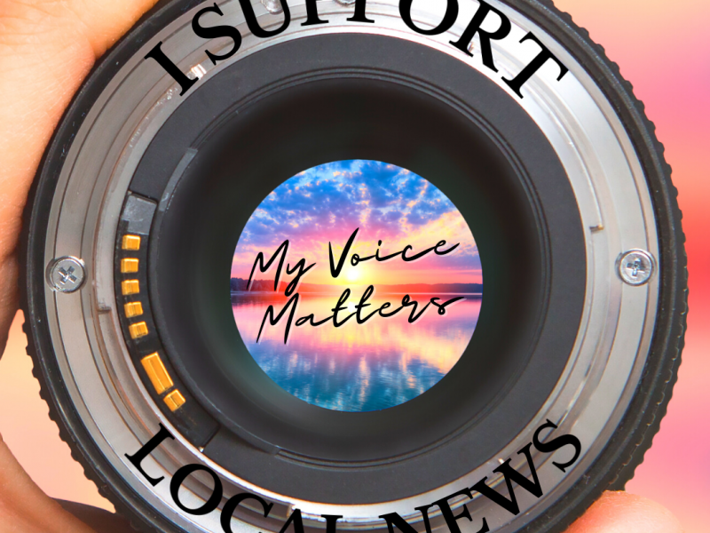 My Voice Matters Local News Member Saucon Source