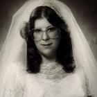 Brenda Bartholomew Obituary
