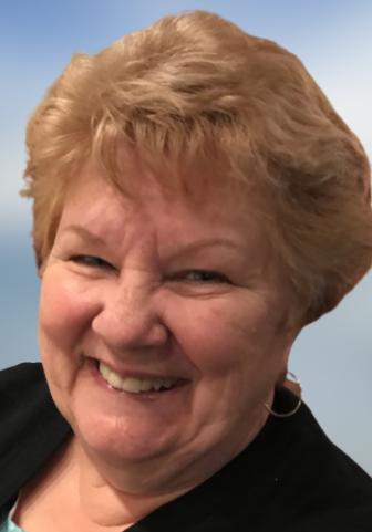 Gloria Mathews
