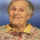 Phyllis Amelio