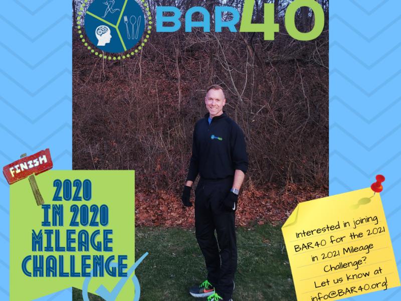 2020 in 2020 Eric Bartosz New Year 2021 Bar Talk