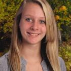 Adrianna Stahler Missing Girl Lower Saucon