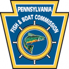 Fish and Boat logo