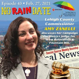 No Rain Date Amy Zanelli