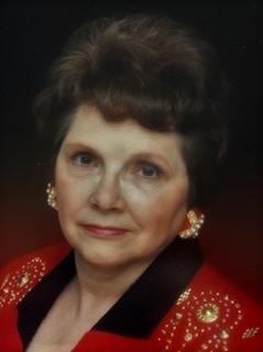 Orban Pauline