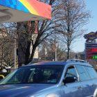 Gas Prices Hellertown