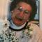 Chambers Obituary
