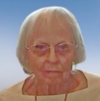 Concetta Koehler