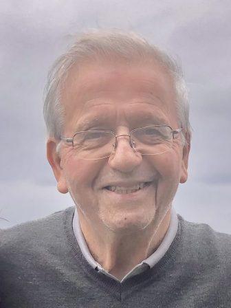 William Elek
