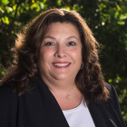 Lori Vargo Heffner Northampton County Council