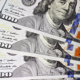 Money Stimulus Payment Where