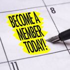 Saucon Source Member Membership