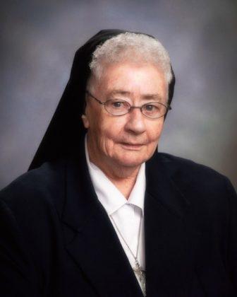 Sister Dennis