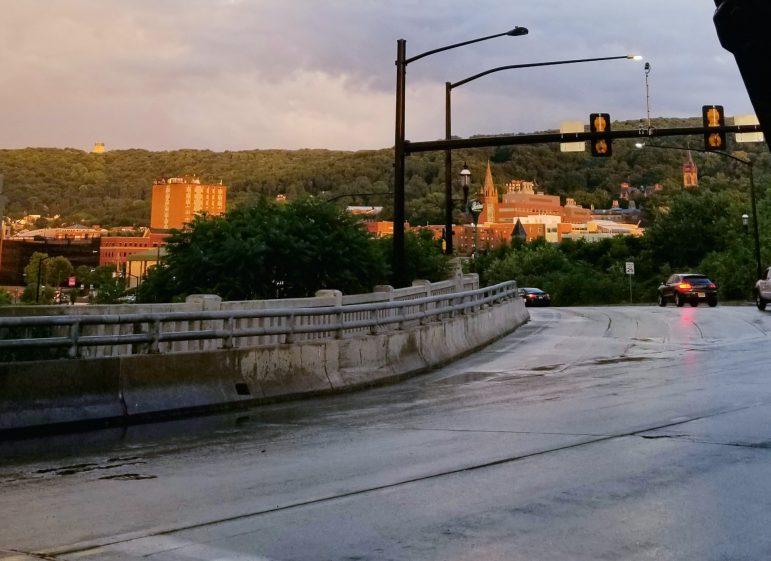 Bridge Hill Bethlehem