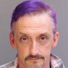 Cooper Arrest Drug