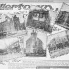 Hellertown 1922 Profile