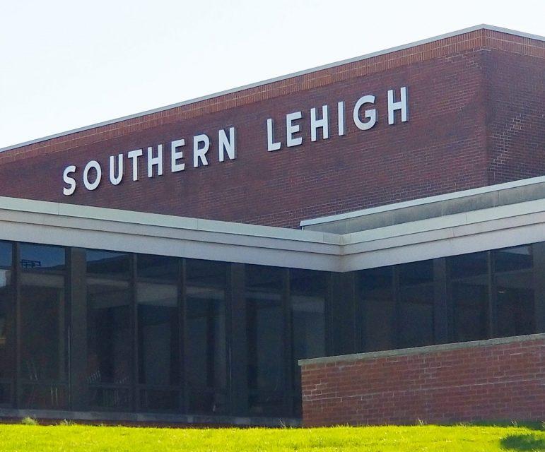 Southern Lehigh School Board Candidates
