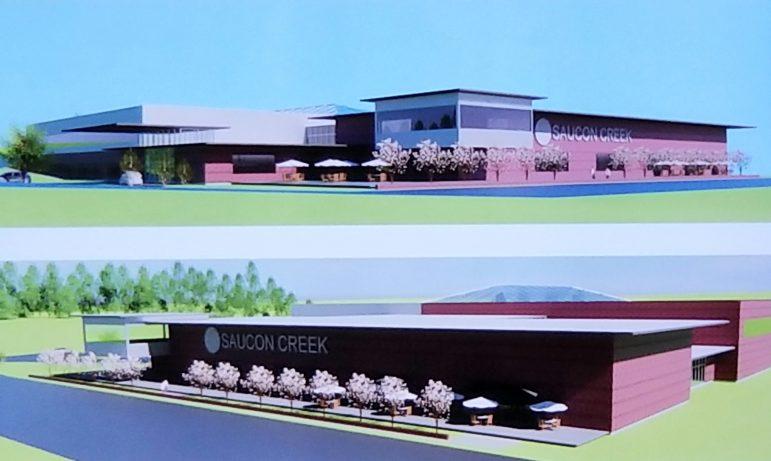 Greater Valley YMCA Upper Saucon