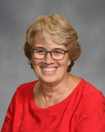 Vivian Demko
