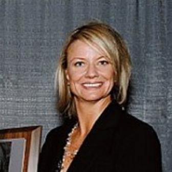 Melissa Torba
