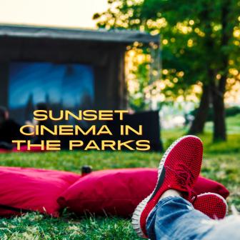 Movies Park Hellertown