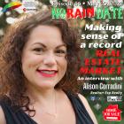 No Rain Date Real Estate Alison Corradini