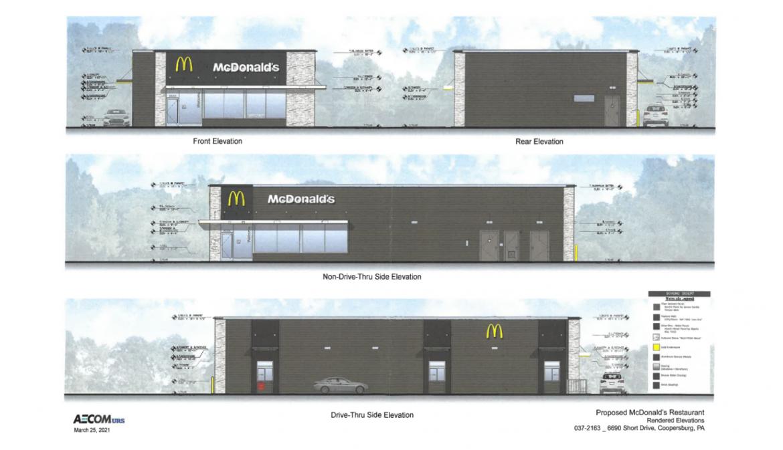 309 McDonald 2