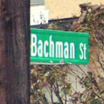 Bachman Hellertown