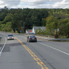 Hellertown Man Killed
