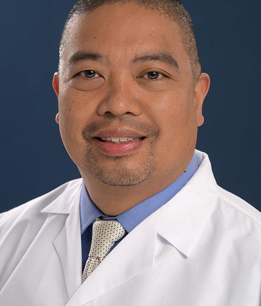 Cuevas Pediatric Neurologist