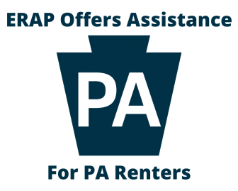 ERAP offers assistane to renters