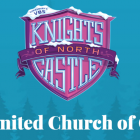 First UCC Vacation Bible School
