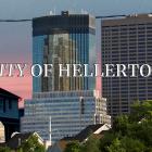 Hellertown City