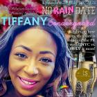No Rain Date Tiffany Sondergaard
