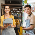 Northampton County Small Business Grants