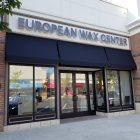 European Wax Center Hair Removal