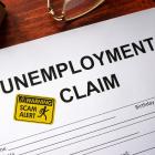 Unemployment Scam