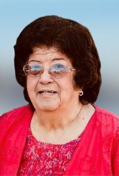 Gritz obituary