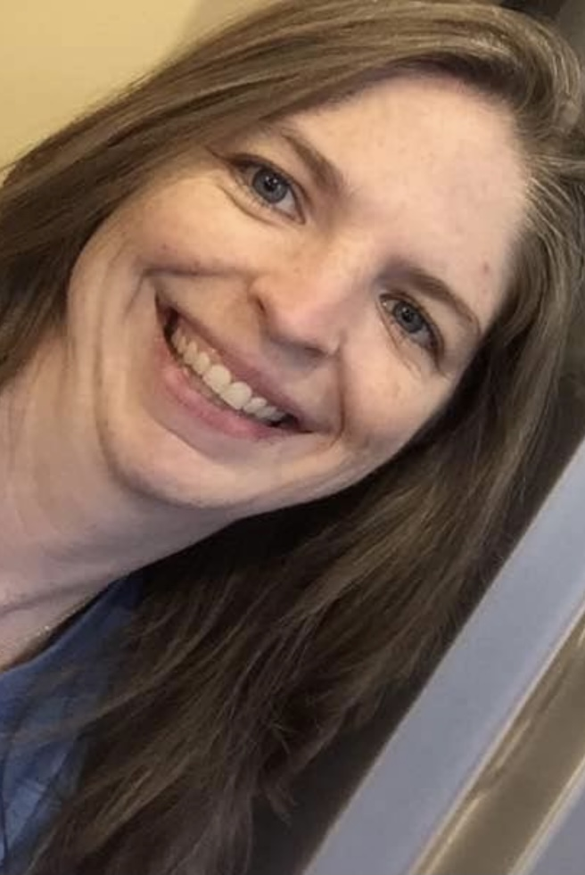 Liz Thompson selected to fill vacant seat on the Hellertown Planning Commission