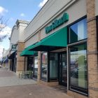 Plow Hearth Store Promenade Shops
