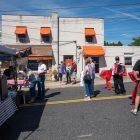 Hellertown Market Saylor's Customer Appreciation