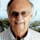 David DeAngelo obit