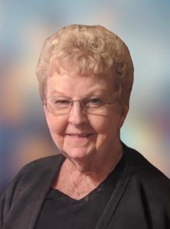 Janice Fluck