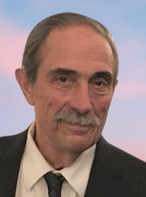 Charles Meyers obituary