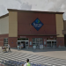 Several Thefts at Allentown Area Sam's Club Under Investigation